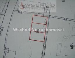 Działka na sprzedaż, Lublin Felin, 9815 m²