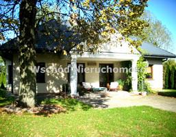 Dom na sprzedaż, Jastków, 190 m²