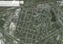 Dom na sprzedaż, Warszawa Stare Włochy, 150 m² | Morizon.pl | 3361 nr5