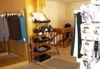 Lokal handlowy do wynajęcia, Śródmieście, 258 m²