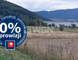 Działka na sprzedaż, Bukówka Miszkowice, 2648 m²