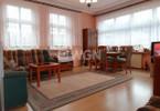 Mieszkanie na sprzedaż, Szczawno-Zdrój, 76 m²