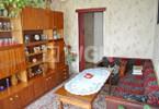 Mieszkanie na sprzedaż, Podzamcze, 36 m²