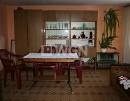 Dom na sprzedaż, Udanin, 80 m²