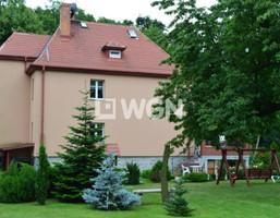 Dom na sprzedaż, Rogoźnica Rogoźnica, 297 m²