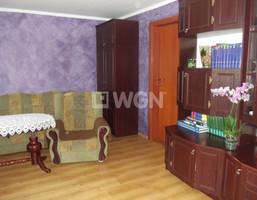 Dom na sprzedaż, Dobromierz, 160 m²