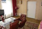 Mieszkanie na sprzedaż, Sobięcin, 58 m²