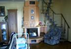 Dom na sprzedaż, Olszyniec, 123 m²