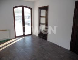 Dom na sprzedaż, Boguszów-Gorce, 187 m²