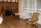 Mieszkanie na sprzedaż, Stary Zdrój, 68 m²