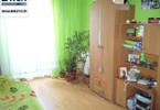 Mieszkanie na sprzedaż, Nowe Miasto, 83 m²