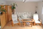 Mieszkanie na sprzedaż, Boguszów-Gorce Kopernika, 46 m²