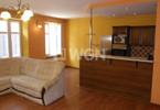 Mieszkanie na sprzedaż, Świebodzice, 76 m²