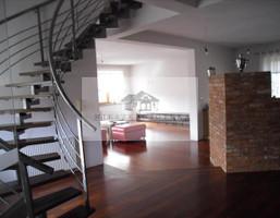 Dom na sprzedaż, Gospodarz, 220 m²
