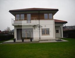 Dom na sprzedaż, Łódź Retkinia Zachód-Smulsko, 208 m²