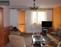 Mieszkanie na sprzedaż, Giżycko im. Władysława Jagiełły, 53 m²
