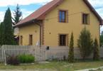 Dom na sprzedaż, Gawliki Małe, 154 m²