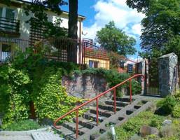 Dom na sprzedaż, Giżycko Górna, 220 m²