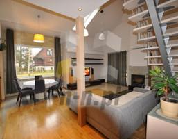 Dom na sprzedaż, Szamoty, 130 m²