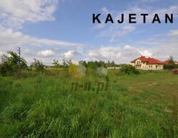 Działka na sprzedaż, Kajetany, 1832 m²