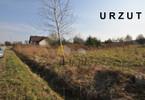 Działka na sprzedaż, Urzut, 1500 m²