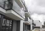 Mieszkanie na sprzedaż, Warszawa Czerniaków, 102 m²