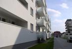 Mieszkanie na sprzedaż, Ząbki, 50 m²
