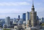 Mieszkanie na sprzedaż, Warszawa Powiśle, 160 m²