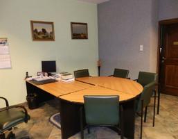 Lokal użytkowy na sprzedaż, Strzelce Opolskie, 135 m²