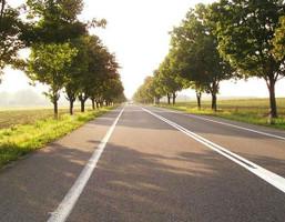 Działka na sprzedaż, Suchodaniec, 1016 m²