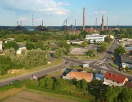 Działka na sprzedaż, Zdzieszowice, 2663 m²