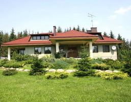 Komercyjne na sprzedaż, Łask, 750 m²