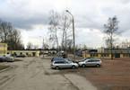 Działka na sprzedaż, Gliwice, 20078 m²