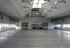 Magazyn do wynajęcia, Gliwice, 2470 m²