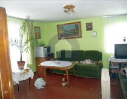 Dom na sprzedaż, Modlikowice, 300 m²