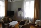 Mieszkanie na sprzedaż, Chojnów, 125 m²