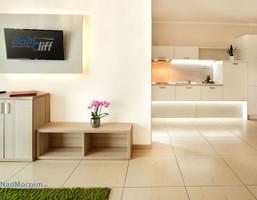Mieszkanie na sprzedaż, Rewal, 40 m²