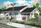 Dom na sprzedaż, Zieleniewo, 73 m²