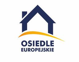 Działka na sprzedaż, Zieleniewo, 1235 m²