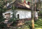 Dom na sprzedaż, Szczecin Wielgowo-Sławociesze-Zdunowo, 117 m²