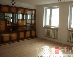 Dom na sprzedaż, Szczecin Pomorzany, 220 m²