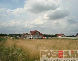 Działka na sprzedaż, Wirów, 1666 m²