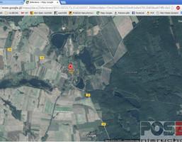 Działka na sprzedaż, Zieleniewo, 1078 m²