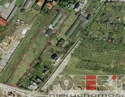 Działka na sprzedaż, Bezrzecze, 10269 m²
