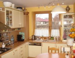 Dom na sprzedaż, Szczecin Bezrzecze - Krzekowo, 240 m²