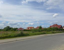 Działka na sprzedaż, Wołczkowo, 700 m²