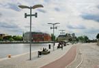 Mieszkanie do wynajęcia, Szczecin Centrum, 56 m²