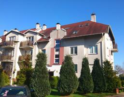 Mieszkanie na sprzedaż, Warzymice os. Tęczowe, 100 m²