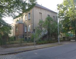 Mieszkanie na sprzedaż, Szczecin Pogodno, 77 m²