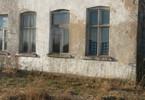 Dom na sprzedaż, Kamień Pomorski, 200 m²